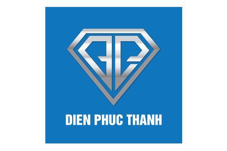 Công ty TNHH Xây dựng - Kinh doanh nhà Điền Phúc Thành