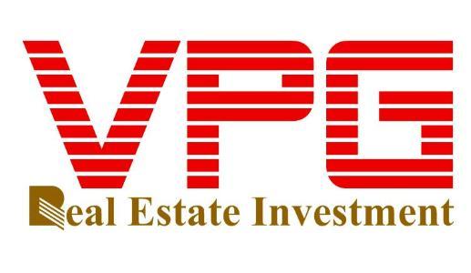 Công ty Cổ phần Đầu tư Vạn Phúc Gia