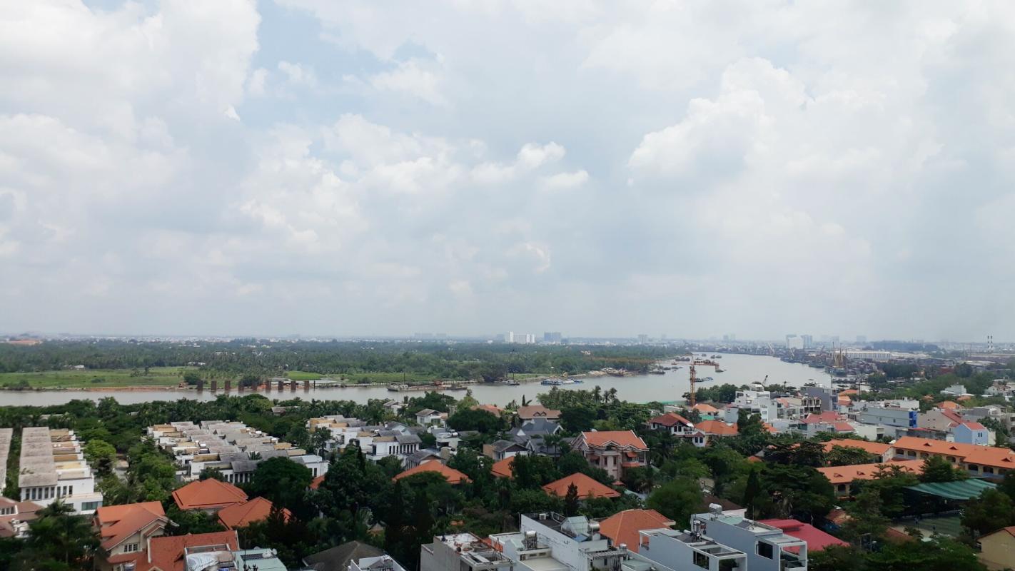 can-ho-the-vista-an-phu Cho thuê căn hộ The Vista An Phú 3PN, diện tích 140m2, đầy đủ nội thất, view sông Sài Gòn