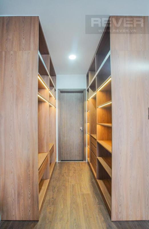 c9e671bf8ffa69a430eb Cho thuê căn hộ Saigon Royal 2PN, tầng 21, tháp A, diện tích 88m2, đầy đủ nội thất, view thoáng