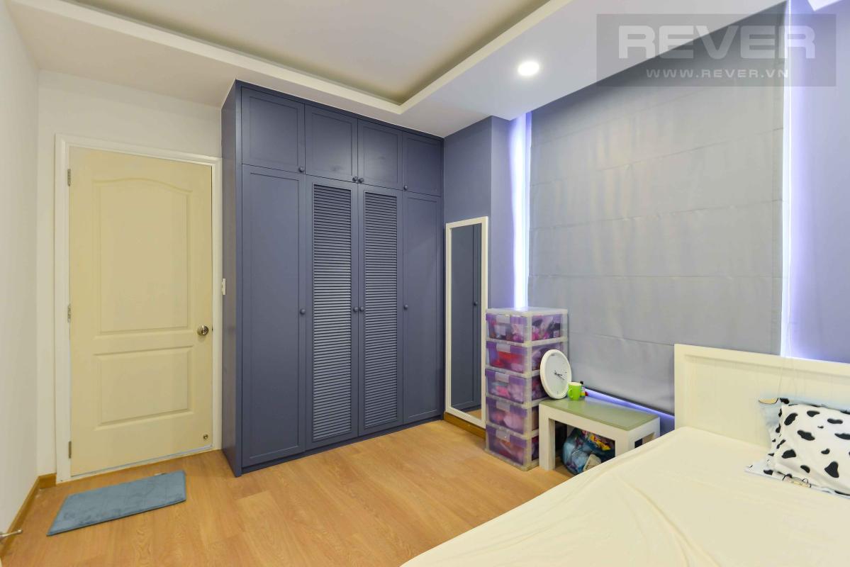 z1610744313737_25980a47c2285db4d60bb7b5790065c3 Cho thuê penthouse The Art 2PN, diện tích 103m2, đầy đủ nội thất, cửa Đông Nam, view Tây Bắc