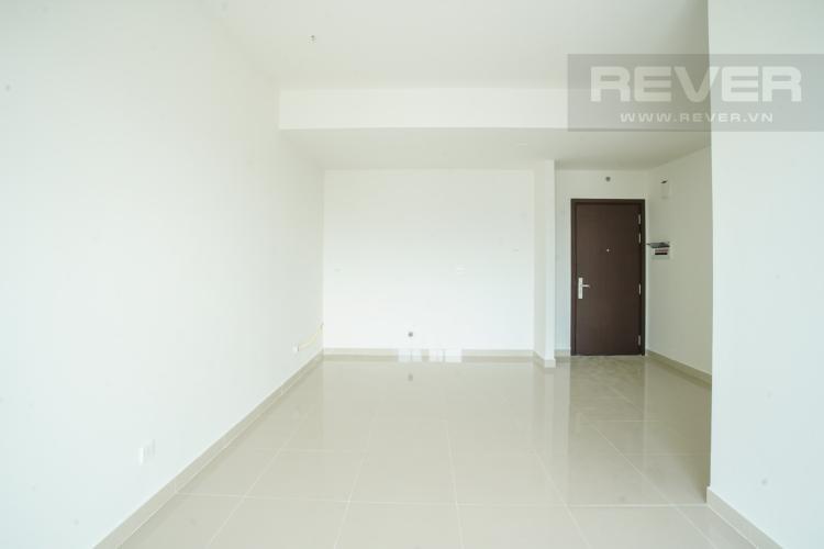 Không Gian Phòng Bếp Bán căn hộ Sunrise Riverside 2PN, tầng trung, view sông và hướng Đông đón gió