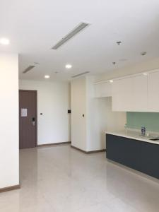 Bán căn hộ 3 phòng ngủ Vinhomes Central Park, tầng thấp, diện tích 114m2, view sông và công viên