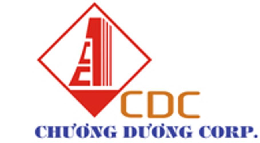 Chương Dương Corp
