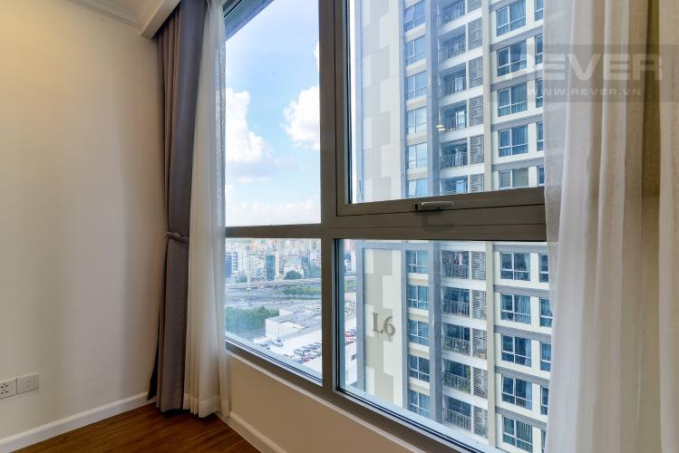 c6ed1310e54a02145b5b.jpg Cho thuê căn hộ Vinhomes Central Park 1PN, tháp Landmark 5, không có nội thất, view hồ bơi