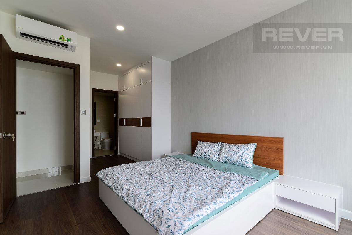 4b72492f41c9a697ffd8 Cho thuê căn hộ Saigon Royal 2PN, đầy đủ nội thất, diện tích 88m2, view Bitexco và sông Sài Gòn thoáng đãng