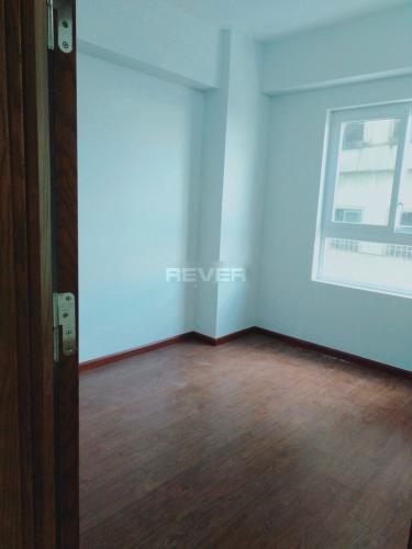 Căn hộ Felisa Riverside view khu dân cư, nội thất cơ bản.