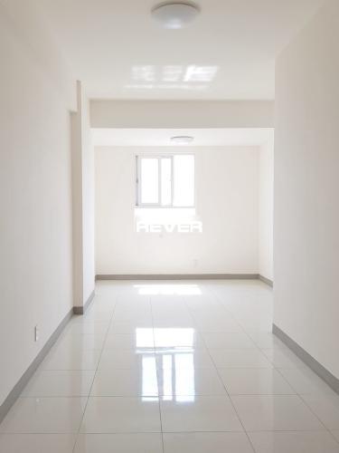Căn hộ tầng 07 Sky 9, nhà hướng chính Nam nội thất cơ bản