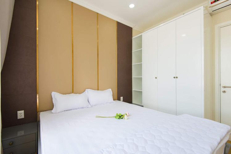 32bd934dfccc1b9242dd.jpg Bán căn hộ Masteri Thảo Điền 2PN, tầng thấp, tháp T2, diện tích 65m2, đầy đủ nội thất