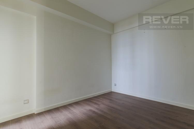 Phòng Ngủ 3 Bán hoặc cho thuê căn hộ sân vườn Lux Garden 3PN, đầy đủ nội thất, view 2 mặt sông