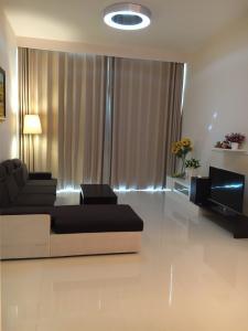Bán hoặc cho thuê căn hộ The Vista An Phú 2PN, tháp T3, diện tích 101m2, đầy đủ nội thất