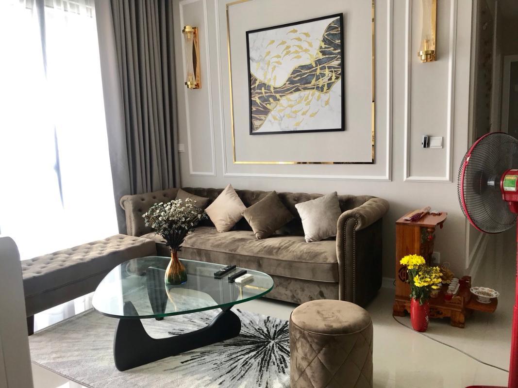 102dda149cb57beb22a4 Bán hoặc cho thuê căn hộ Estella Heights 2PN, đầy đủ nội thất, view hồ bơi và sông Sài Gòn