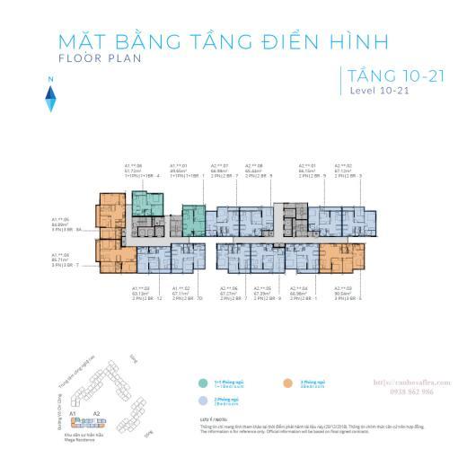 Bản vẽ dự án Safira Khang Điền Bán căn hộ tầng trung Safira Khang Điền, có nội thất cơ bản, tiện ích căn hộ cao cấp, giao dịch nhanh.
