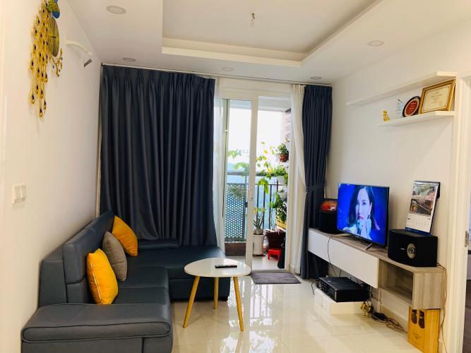 Bán căn hộ Saigon Mia, diện tích 70.22m2