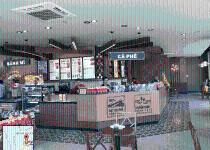 Chi tiết cửa hàng ăn uống, mua sắm đã đi vào hoạt động tại New City Thủ Thiêm