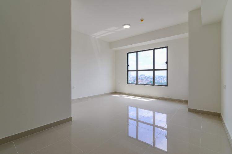 Bán căn hộ office-tel The Sun Avenue 1PN 1WC, nội thất cơ bản, view thành phố