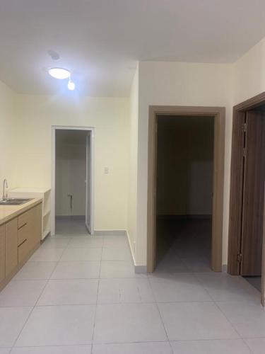 Căn hộ chung cư Bộ Công an tầng 14, nội thất cơ bản.
