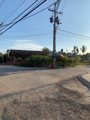 Bán đất nền đường số 1, Long Phước, Quận 9, thổ cư 100%, gần dự án Vinhomes Grand Park