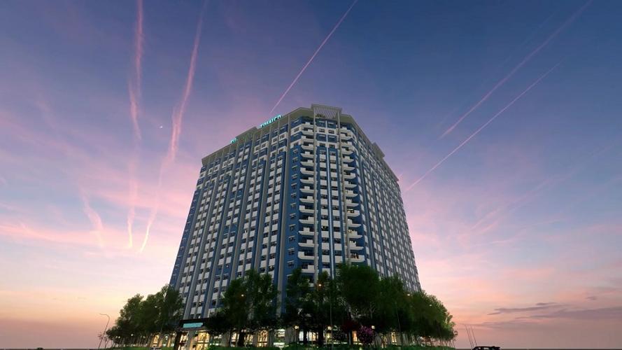 Thịnh Gia Tower - tong-quan-du-an-thinh-gia-tower-001.jpg