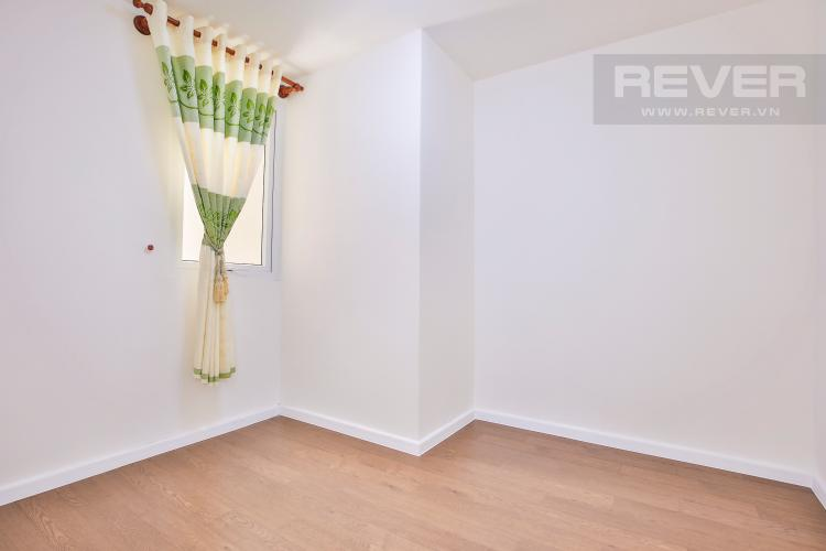 Phòng Ngủ 1 Căn hộ The Park Residence 3 phòng ngủ tầng thấp B3 nội thất đầy đủ
