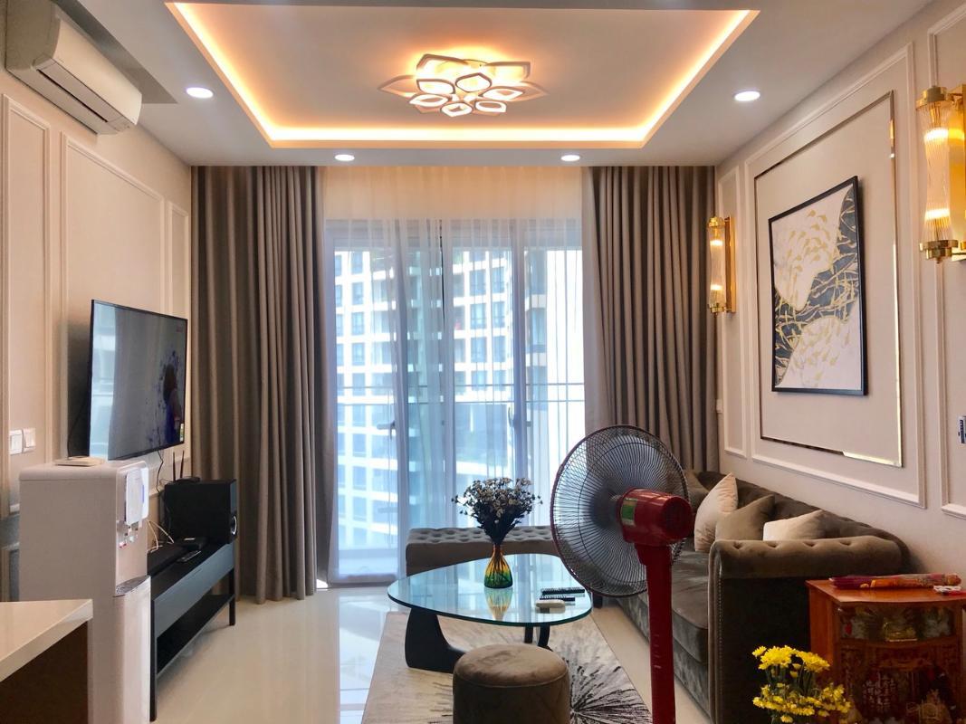 c1803da17b009c5ec511 Bán hoặc cho thuê căn hộ Estella Heights 2PN, đầy đủ nội thất, view hồ bơi và sông Sài Gòn