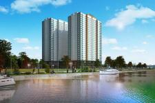 Tiện ích dự án Homyland 3 mang lại những giá trị gì cho cư dân?