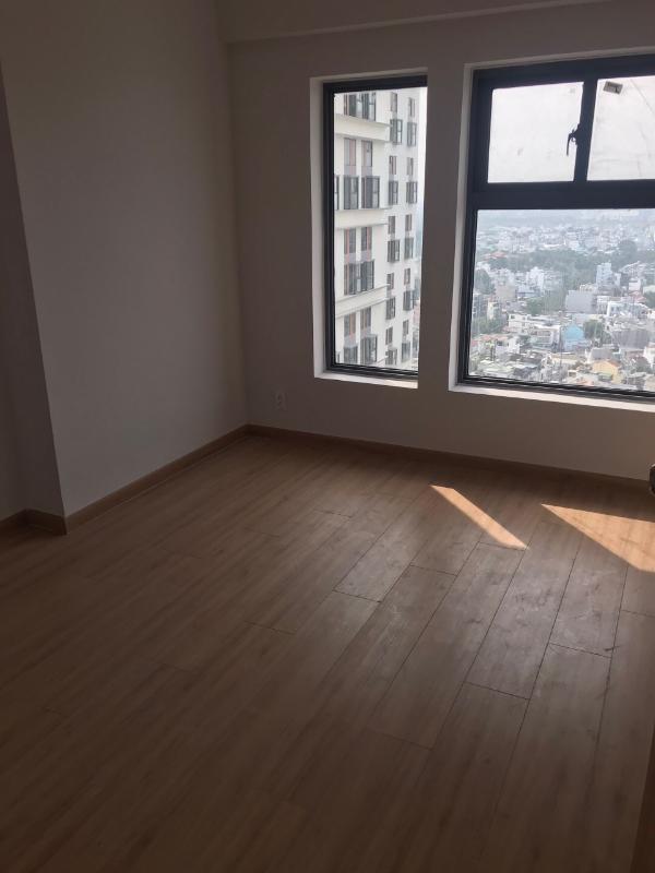 fcd68baef533136d4a22 Bán căn hộ La Astoria 3 phòng ngủ, diện tích 85m2, nội thất cơ bản