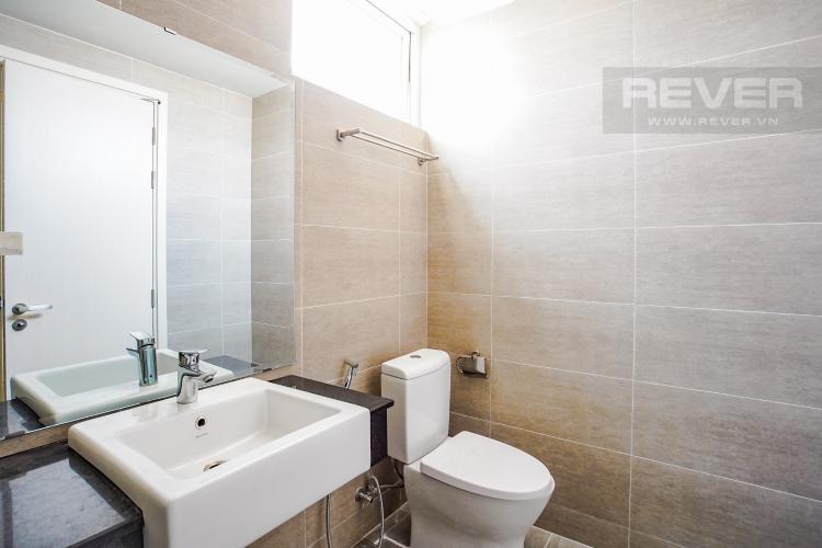 Phòng Tắm 2 Bán căn hộ Vista Verde 2PN, tầng trung, tháp T1, view nội khu và cảnh Quận 2 thoáng mát