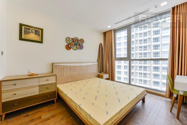 zfUENSXelNUZne3K Bán căn hộ Vinhomes Central Park 3PN, tầng thấp, đầy đủ nội thất, view sông và công viên