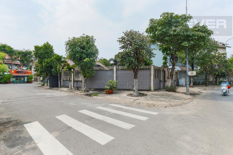 mg3660.jpg Cho thuê mặt bằng 2 mặt tiền 340m2 tại đường Thân Văn Nhiếp, phường An Phú, Quận 2