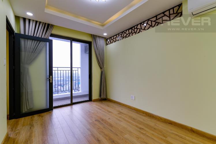 Phòng Ngủ 1 Bán căn hộ Wilton Tower 3PN, tầng cao, diện tích 93m2, đầy đủ nội thất, view thành phố