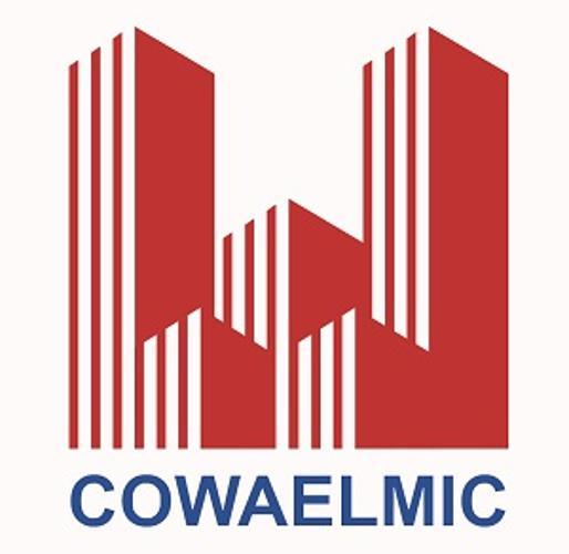 Cowaelmic