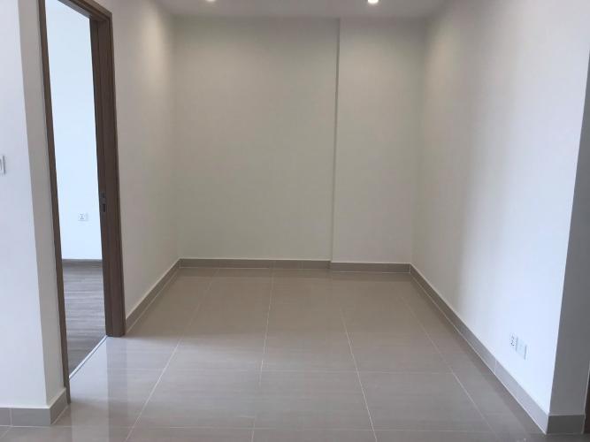 Phòng đa năng căn hộ Vinhomes Grand Park Căn hộ Vinhomes Grand Park nội thất cơ bản, tiện ích cao cấp.
