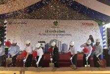 Thông tin mở bán dự án căn hộ Lovera Vista của Khang Điền tại Bình Chánh