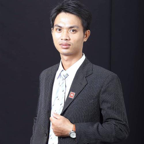 Nguyễn Văn Nam Sales Executive