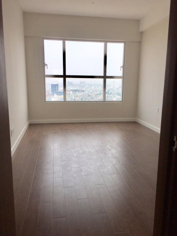5a79082e948b73d52a9a Bán căn hộ Lucky Palace 3PN, tầng cao, diện tích 114m2, không có nội thất, view thành phố rộng thoáng
