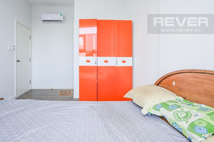 Phòng Ngủ 2 Bán căn hộ Luxcity tầng trung, 2PN, đầy đủ nội thất, view đẹp