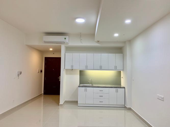 Phòng căn hộ Sunrise CityView Cho thuê căn hộ Sunrise CityView, diện tích 39m2 - 1 phòng ngủ, nội thất cơ bản.