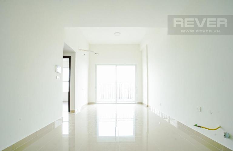 Bán căn hộ Sunrise Riverside 2PN, diện tích 70m2, ban công hướng Bắc, view rạch Đĩa và Quận 7