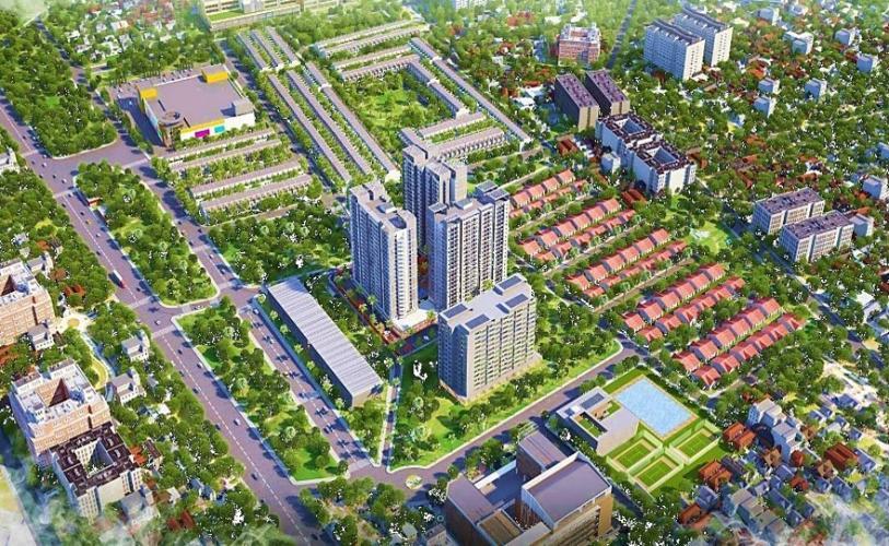 Ecoxuân Sky Residences - can-ho-ecoxuan-sky-residences-binh-duong-000.jpg