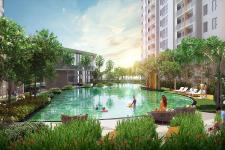 10 lý do nên chọn mua dự án căn hộ Gem Riverside Quận 2