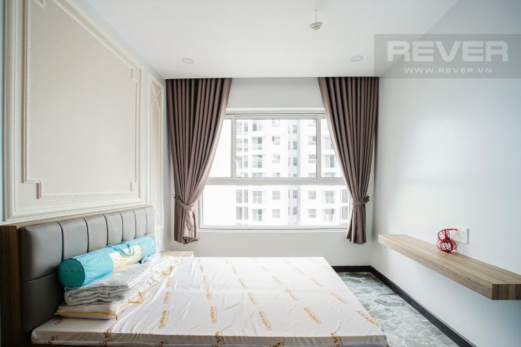 Phòng Ngủ 2 Bán căn hộ Sunrise Riverside 2PN, tầng trung, diện tích 70m2, đầy đủ nội thất