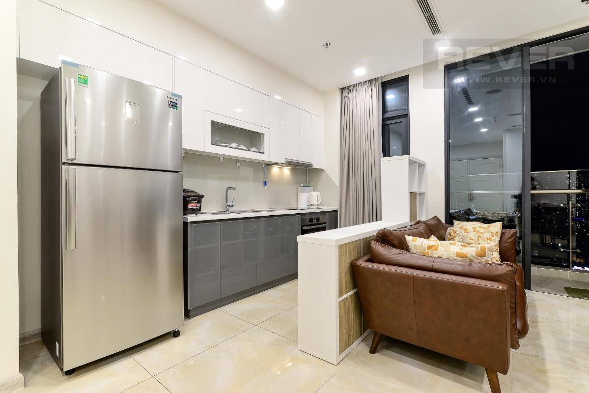 739726d40f99e9c7b088 Cho thuê căn hộ Vinhomes Golden River 2PN, diện tích 73m2, đầy đủ nội thất, view thành phố rộng thoáng