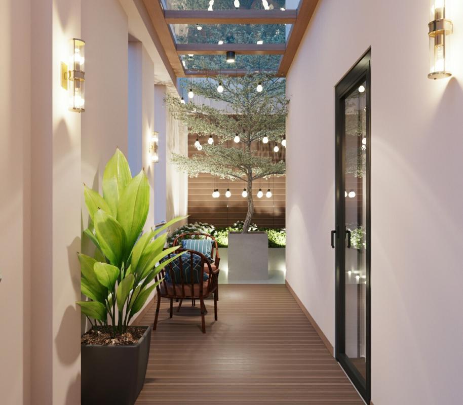 47e1f258cc9f2ac1738e Cho thuê căn penthouse Centana Thủ Thiêm 3PN 3WC, diện tích 181m2, đầy đủ nội thất cao cấp