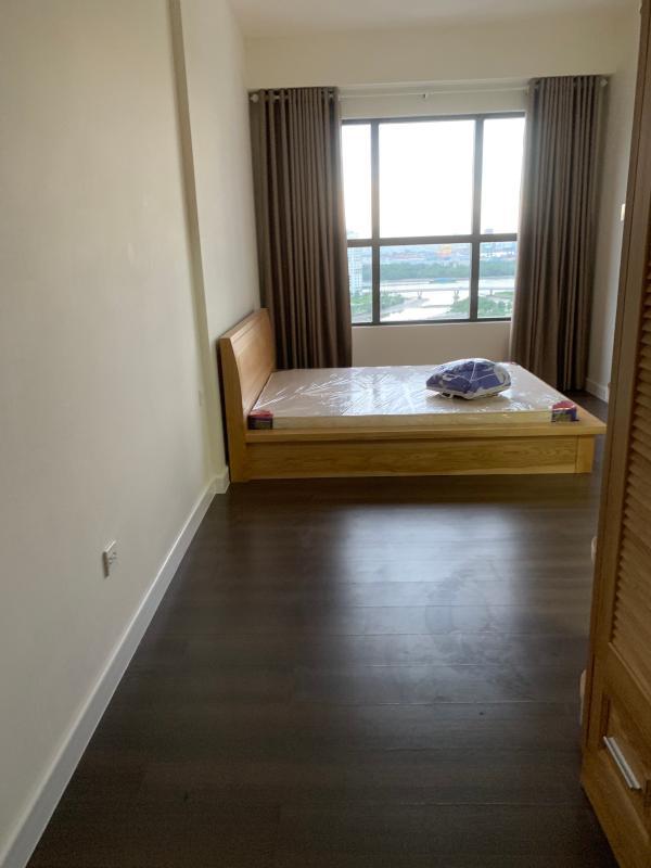 1f687874ded0398e60c1 Bán officetel The Sun Avenue 1 phòng ngủ, block 8, diện tích 51m2, view sông thoáng mát