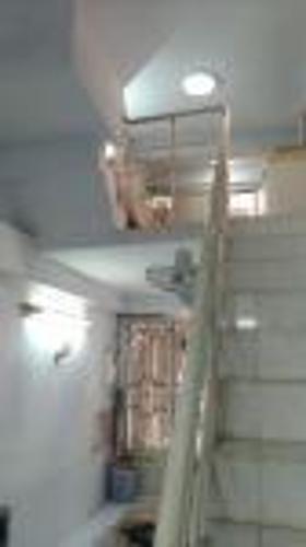 Bán nhà đường Bùi Đình Túy, diện tích 3.44x10.465m, giao nhà ngay.