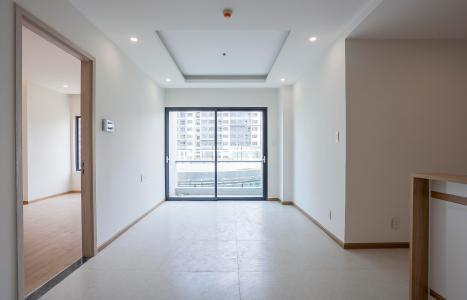 Căn hộ New City Thủ Thiêm 3 phòng ngủ tầng thấp Babylon view nội khu