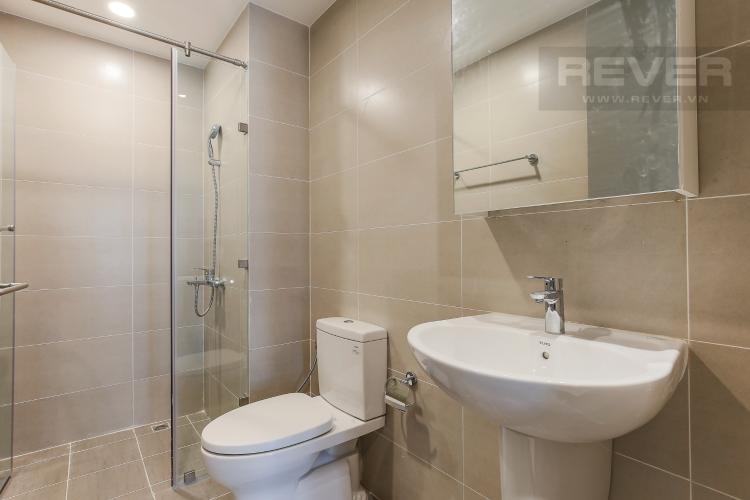 Phòng Tắm Căn hộ The Gold View 2 phòng ngủ tầng cao A1 đầy đủ tiện nghi