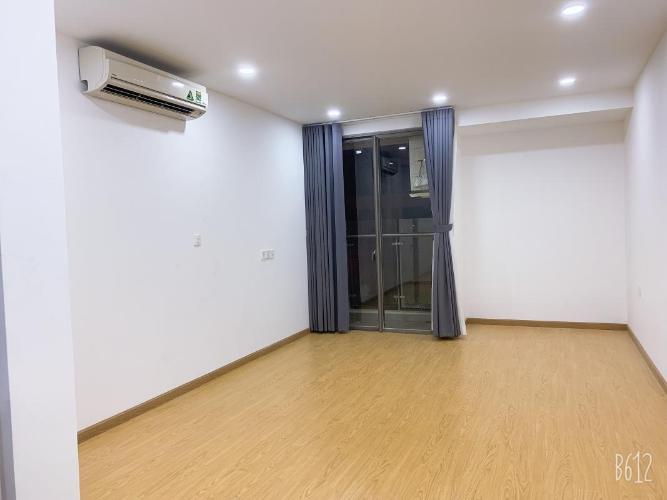 Bán officetel Masteri Millennium, block A, diện tích 31m2, nội thất cơ bản