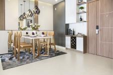 Những căn hộ 2 phòng ngủ Vinhomes Central Park cho thuê giá tốt nhất trên Rever
